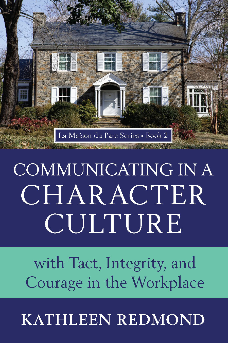 2015-New-Cover-Communicating in a Char. Culture