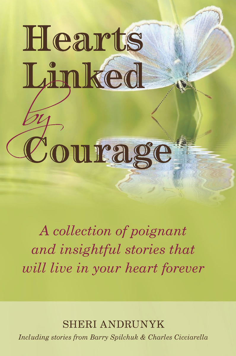 Hearts-Linked-By-Courage-Stories