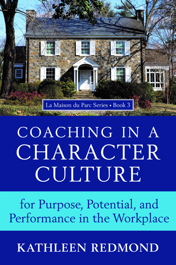 Coaching-in-a-Character-Culture