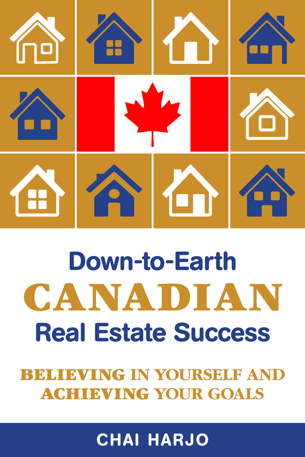 Down-to-Earth-Real-Estate-Success-Cover