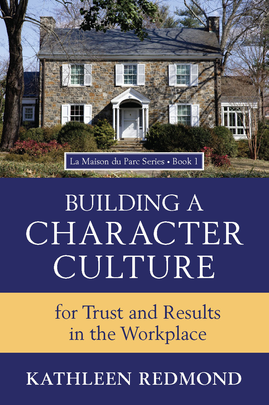 2015-New-Cover-Building a Character Culture