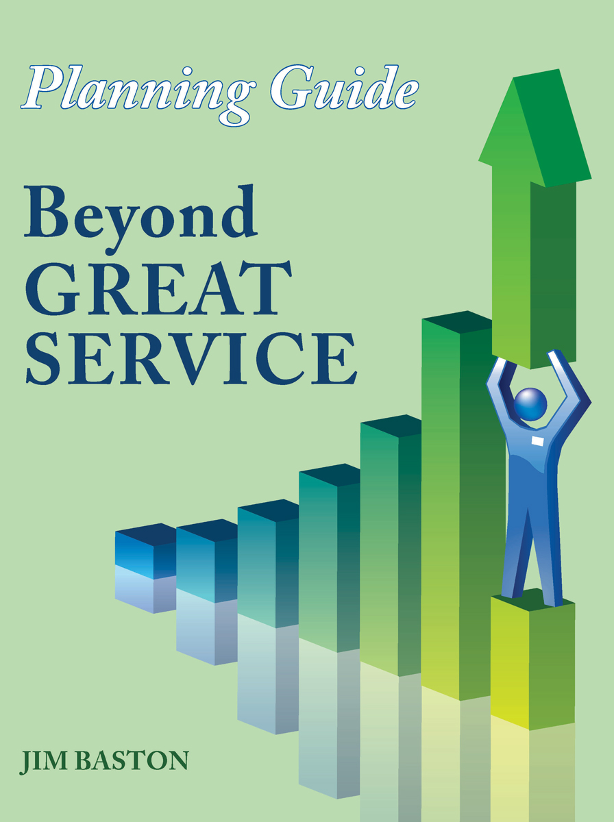 Beyond-Great-Service-Planning-Guide